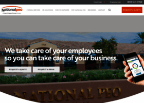 nationalpeo.com