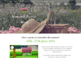 nationalpicnicweek.co.uk