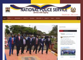 nationalpolice.go.ke