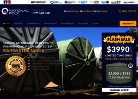 nationalpolyindustries.com.au