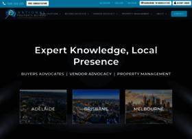 nationalpropertybuyers.com.au