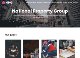 nationalpropertygroup.co.uk