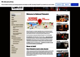 nationalpubwatch.org.uk