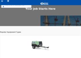 nationalpumpandcompressor.com