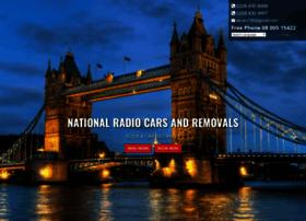 nationalradiocars.co.uk