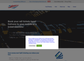 nationalrail.com