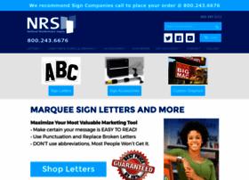 nationalreaderboard.com