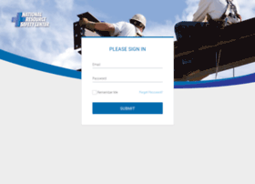 nationalresourcesafetycenter.com
