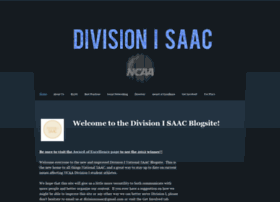 nationalsaac.weebly.com