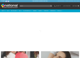 nationalsalonsupplies.com.au