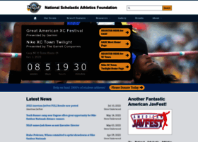 nationalscholastic.org