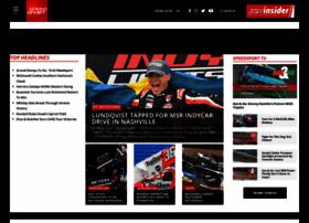 nationalspeedsportnews.com
