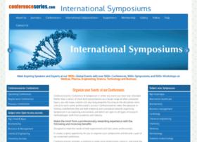 nationalsymposium.com