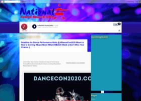 nationaltalentsearch.blogspot.com