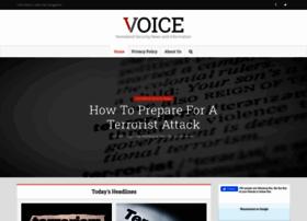 nationalterroralert.com