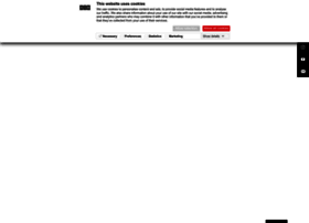 nationaltheater-mannheim.de