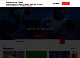 nationaltheatre.org.uk