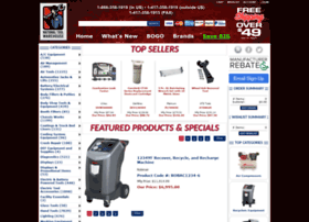 nationaltoolwarehouse.com