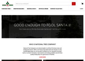 nationaltree.com
