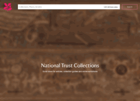 nationaltrustcollections.org.uk