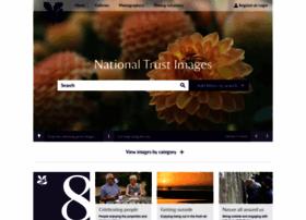 nationaltrustimages.org.uk