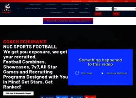 nationalunderclassmen.com