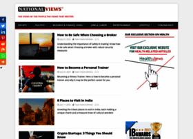 nationalviews.com