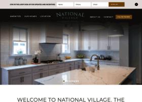nationalvillage.com