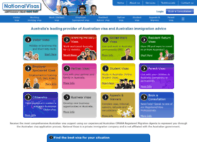 nationalvisas.com