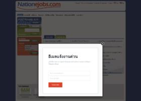 nationejobs.com