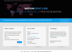 nationexpat.com