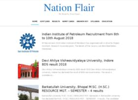 nationflair.com