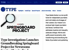 nationinstitute.org