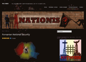 nationis.wordpress.com