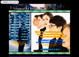 nationofxitelevision.com