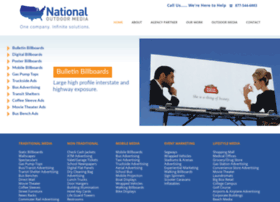 nationoutdoor.wpengine.com