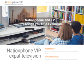 nationphone.com