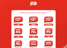 nationradio.com