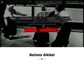 nationsaikikai.com