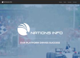 nationsinfocorp.com
