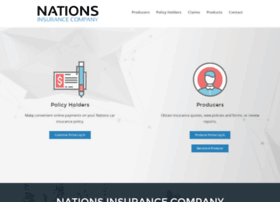nationsinsurance.com