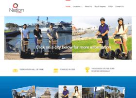 nationtours.com