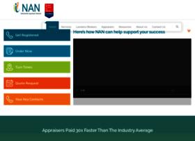 nationwide-appraisal.com