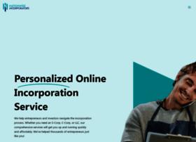 nationwide-incorporators.com