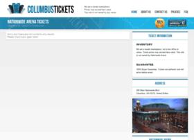 nationwide.arenacolumbus.com