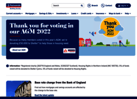 nationwide.co.uk