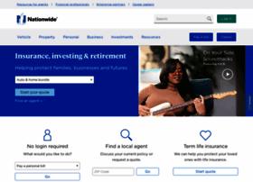 nationwide.com