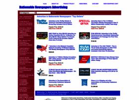 Nationwideadvertising.com