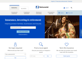 nationwidebank.com
