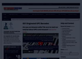 nationwidebarcode.com